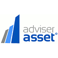 Logo for Adviser Asset