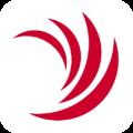 Logo for AJ Bell