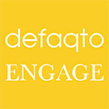 Logo for Defaqto
