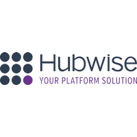 Logo for Hubwise
