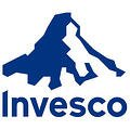 Logo for Invesco