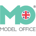 Logo for Model Office