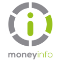 Logo for moneyinfo