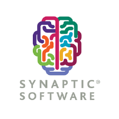Logo for Synaptic