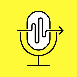 intelliflo Insider Podcast